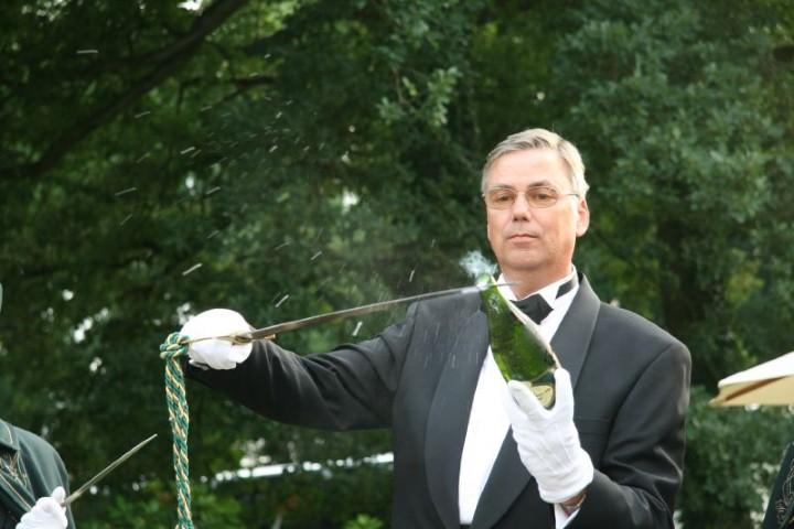 Bloemenbeek 2009